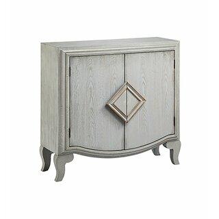 Alexia Cabinet by One Allium Way SKU:EA988408 Price Compare