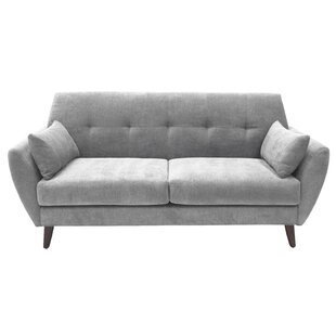 Artesia Sofa by Serta at H..