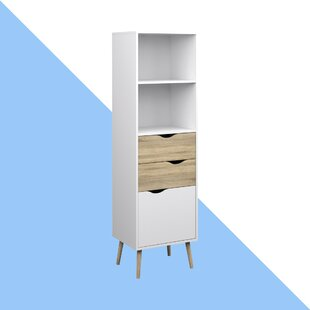 Highboard Lebus By Hashtag Home