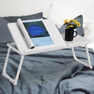 Bollinger Folding Laptop Tray ByLatitude Run