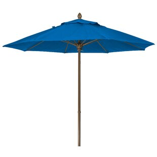 Prestige 7.5' Market Umbrella