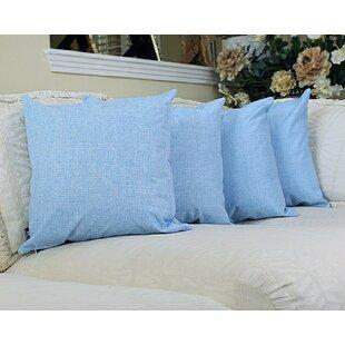 298b58454f5 Throw Pillows You ll Love