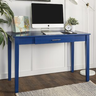 Beachcrest Home Greenwell Writing Desk