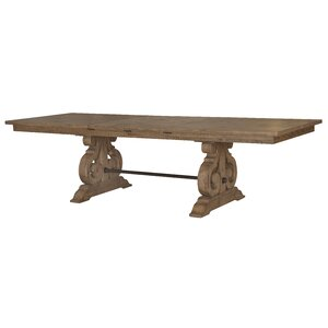Devereaux Rectangular Dining Table