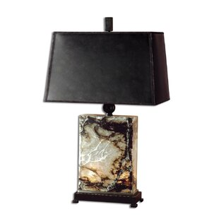 Barreto 29 Table Lamp
