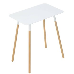 Coelho End Table