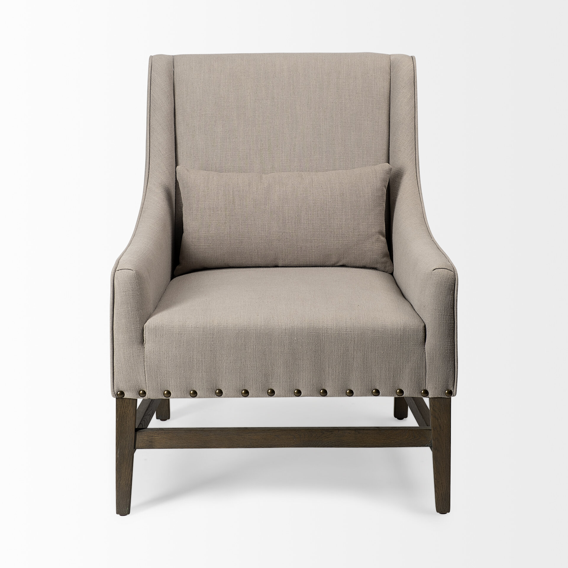 Gantz Kensington Armchair