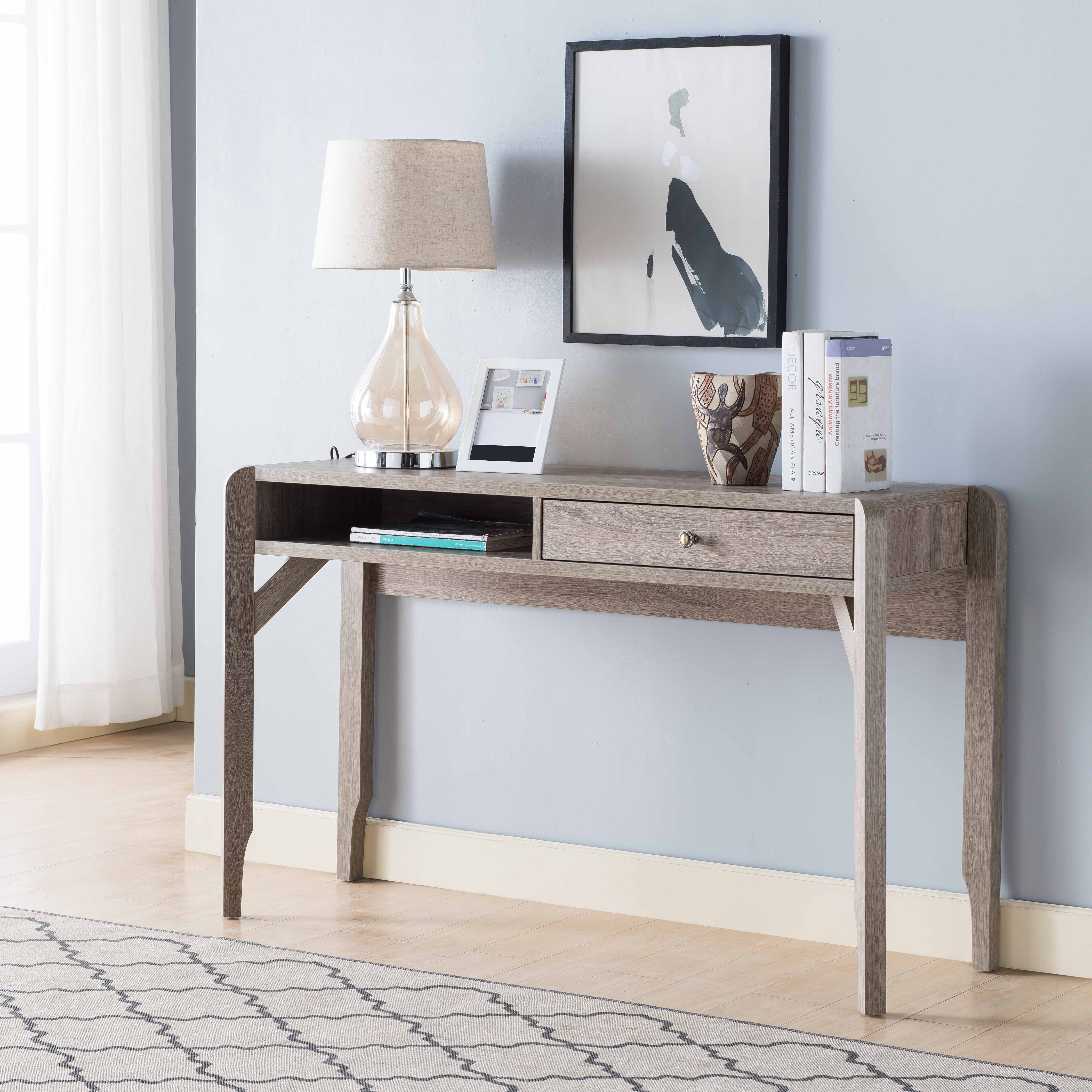 Foundry Select Console Tables You Ll Love In 2021 Wayfair