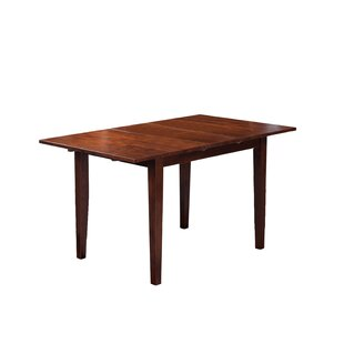 Armstrong Solid Wood Dining Table