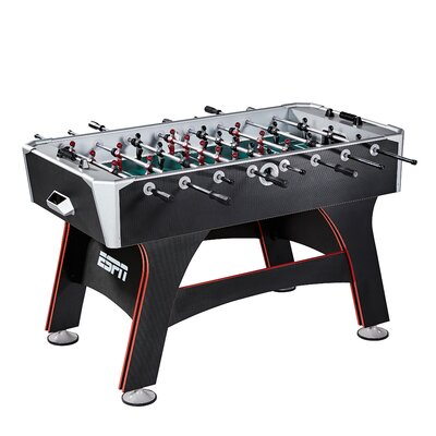 ESPN 56'' Foosball Table