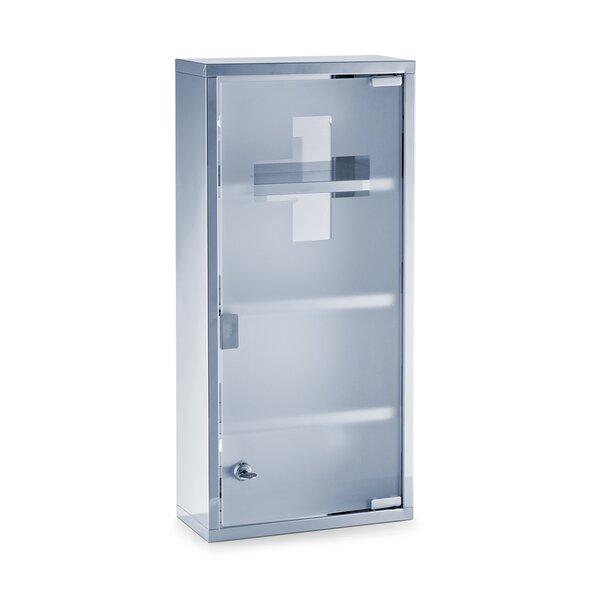 Silver Cabinet | Wayfair.co.uk
