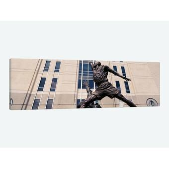 13007899450ff5 Buy Art For Less  Michael Jordan - Foul Line Dunk Sports - NBA ...
