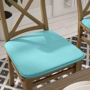 Aptos Seat Cushion By House Of Hampton