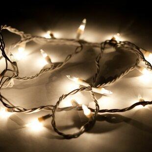 Koyal Wholesale Fairy String Lights