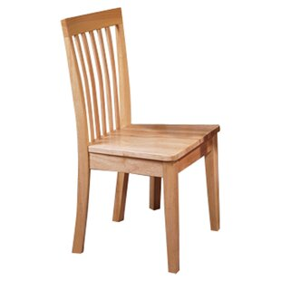 Ameswood Back Side Chair (Set of 2) by Al..