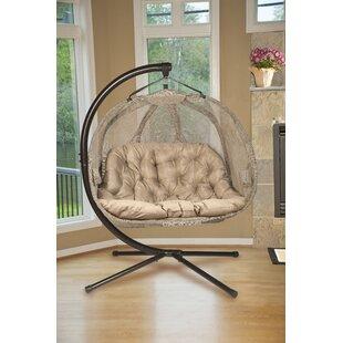 Double Swing Chair Hammocks You Ll Love In 2021 Wayfair
