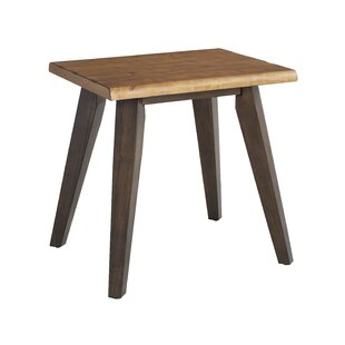 Oliveira End Table by Union Ru..