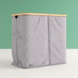 Wäschebehälter By Hashtag Home