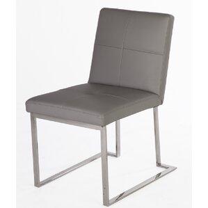 Eirik Side Chair by dCOR design