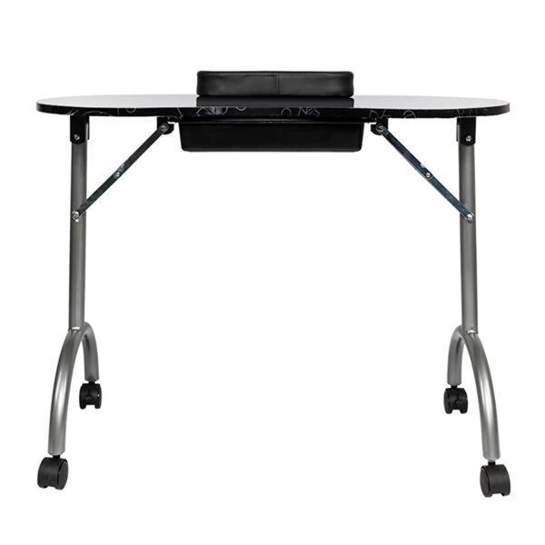 Nail Desk Wayfair Ca