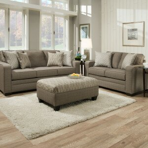 Affordable Price Cornelia Sleeper Configurable Living Room Set by Latitude Run Reviews (2019) & Buyer's Guide