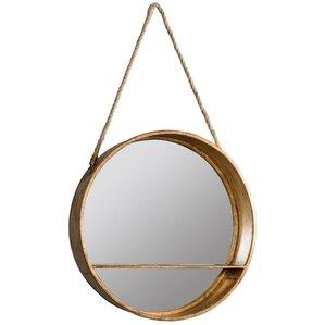 grossman mirror