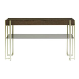 Maone Console Table By Brayden Studio