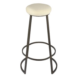 Loïc Bar Stool 17 Stories