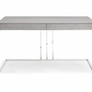 Oonagh Rectangular Desk