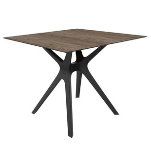 Holthaus Dining Table