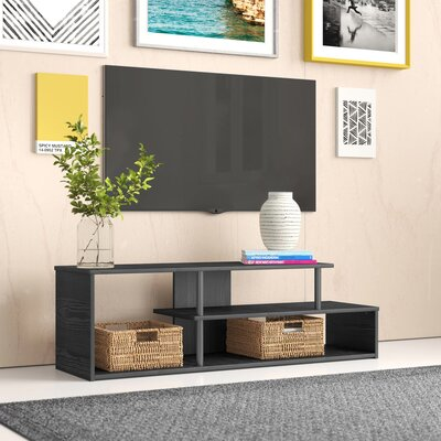 55 Inch Tv Tv Stand Tv Stands Amp Entertainment Centers You