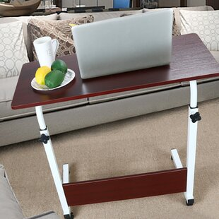Home Mobile Tray Table