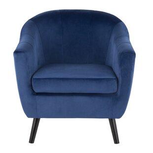 Eubank Armchair