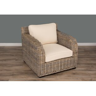 Oundle Armchair By Bay Isle Home