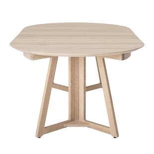 Lovell Dining Table By Union Rustic