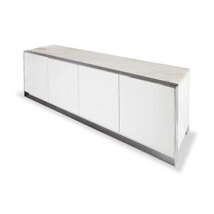 Dorantes Cabinet