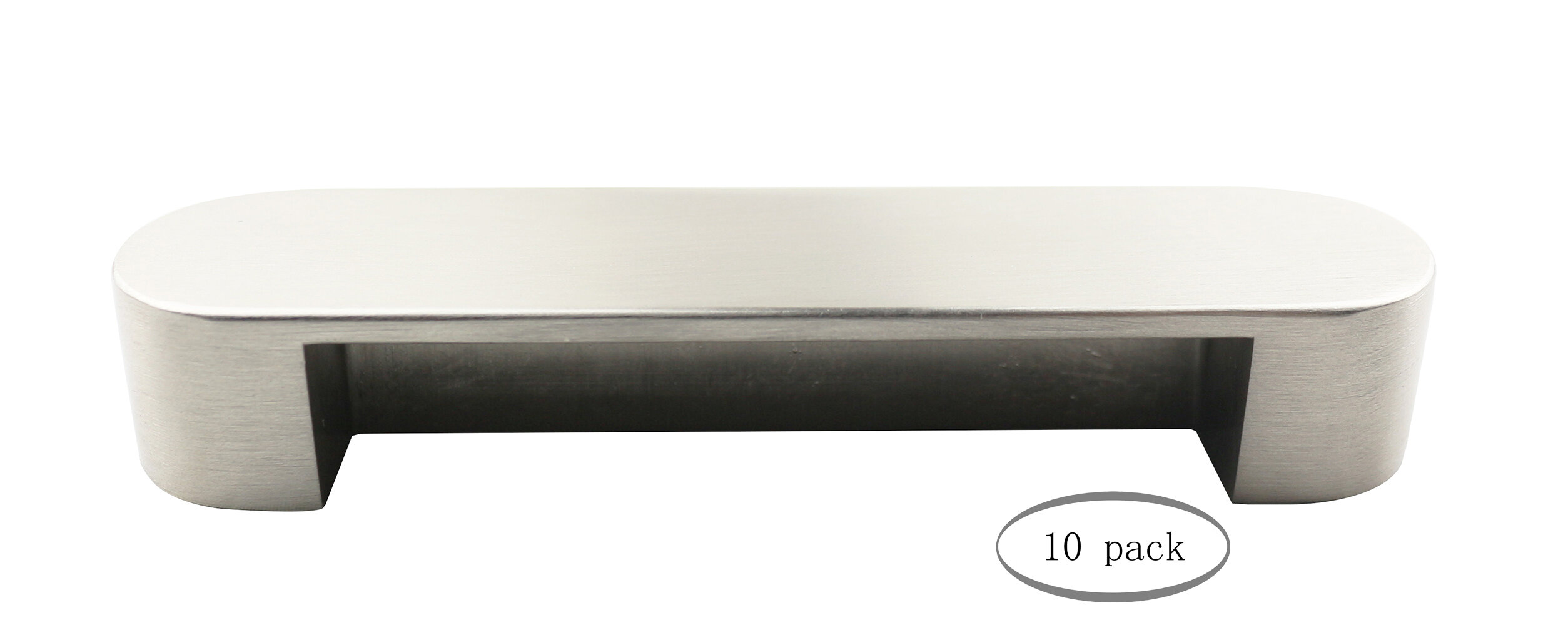 3 13 16 3 15 16 Inches 97mm 100mm Cabinet Drawer Pulls You Ll Love In 2021 Wayfair Ca
