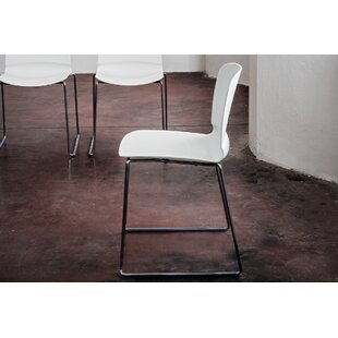 Liù Dining Chair by Midj Modern