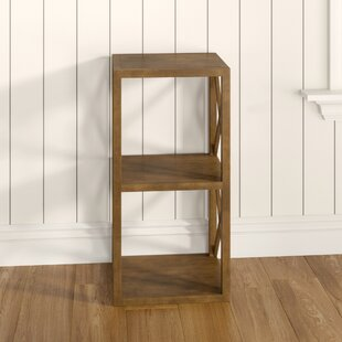 Bookcase By Ophelia & Co.