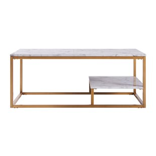 Rolph Coffee Table By Canora Grey