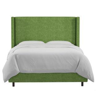 california king bed. Save To Idea Board California King Bed