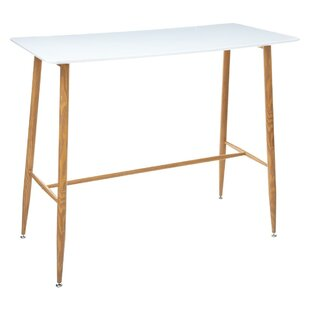 Ingram Dining Table By Norden Home