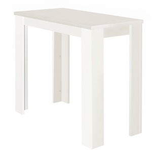 Bistro Table By 17 Stories