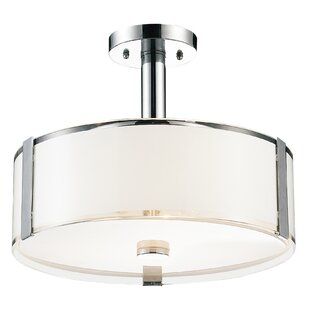 CWI Lighting Lucie 5-Light..