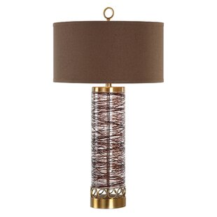Marsden 33 Table Lamp