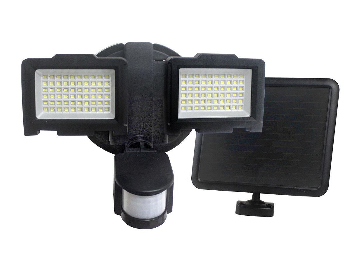 flood motion bk lighting defiant outdoor sensing security lights spot df light black degree p a