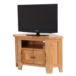 Millais Petite TV Stand For TVs Up To 40