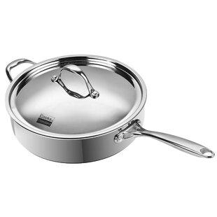 Cooks Standard 11