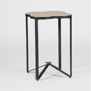 Cynthia End Table