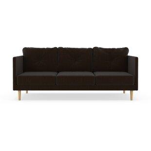 Rye Sofa
